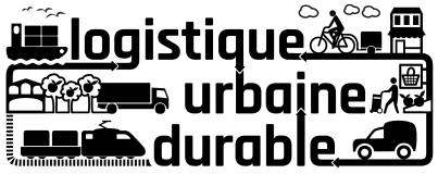 logistique-urbaine-durable