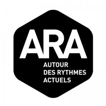 logo-ARA-350-350