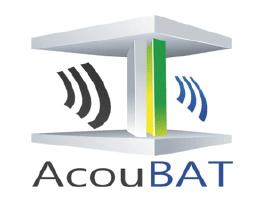 logo-acoubat-2014