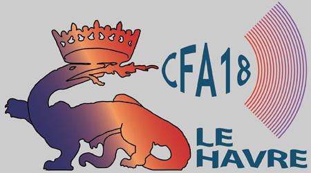 logo-cfa-2018-450-250