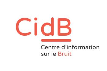 logo-cidb-350-233