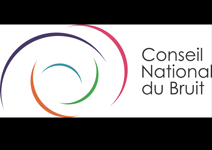 logo-cnb-212-150