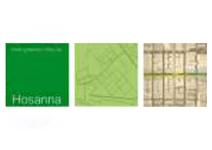 logo-hosanna