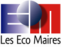 logo association_eco-maires