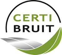 logo certibruit-200-179