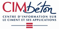 Cimbéton, Centre d'information sur le ciment et ses applications