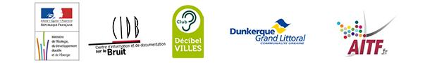 logos-partenaires-dunkerque-2015
