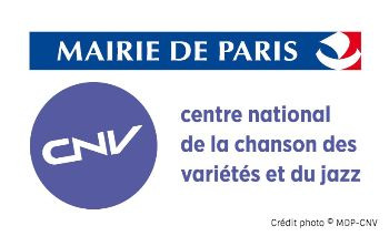 mairie-paris-cnv-350-213