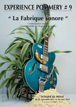 news 1906 fabrique sonore pommery