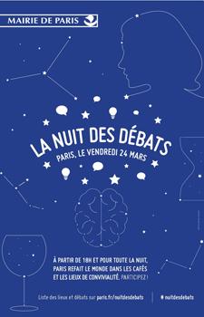 nuit-debats-paris-pierrots-225-350