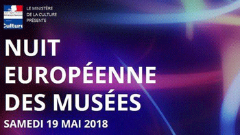 nuit-musees-19-mai-2018-350-197