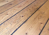 parquet-photo-christophe-sanson-170-120