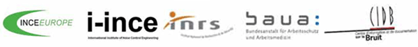 partenaires buyquiet 2011