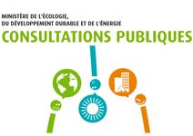 peb-decret-consultation