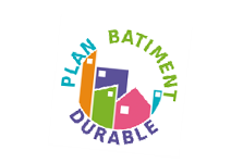 plan-batiment-durable