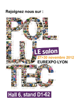pollutec-2012