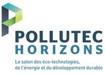 pollutec-2013