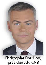 portrait-president-cnb
