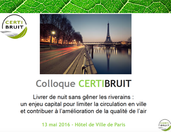 presentation-certibruit-colloque-2016-350-270