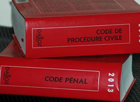 proc-penale-proc-civile