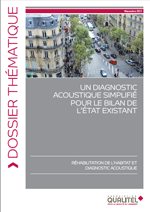qualitel-diagnostic-acoustique-simplifie
