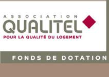 qualitel-fonds-dotation