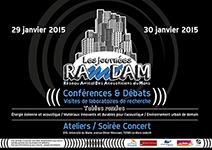 ramdam-2015