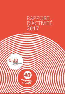 rapport-activite-cidb-2017-230 300