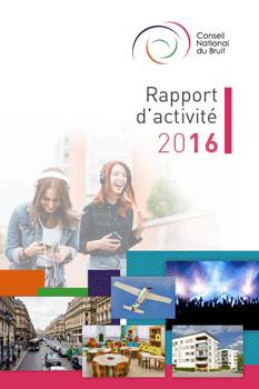 rapport-activites-2016-cnb