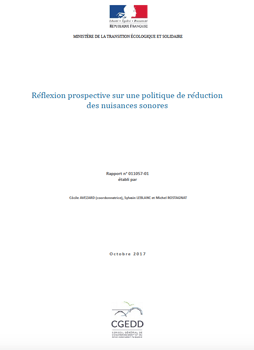 rapport-cgedd-140-350