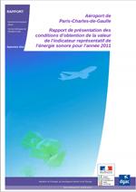 rapport-igmp-roissy-2011
