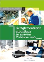 reglementation-acoustique-saint-gobain