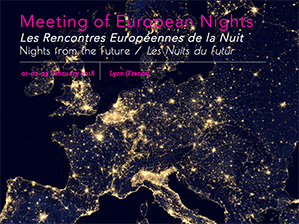 rencontres-europennes-nuit-300-225