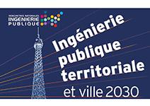 rencontres-ingenierie-territoriale
