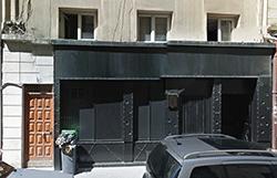 rue-paris