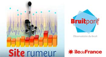 rumeur-bruitparif