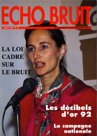 segolene-royal-echo-bruit