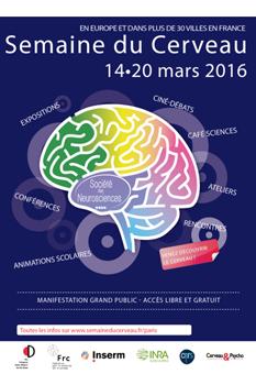 semaine-du-cerveau-2016-350-233