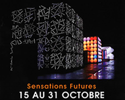 sensations-futures-saint-gobain
