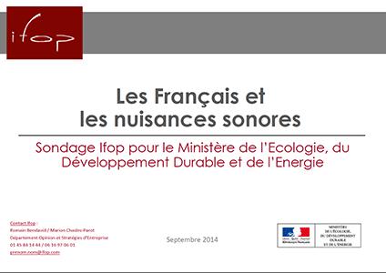 sondage-ifop-francais-nuisances-sonores-2014