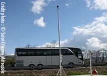 station-de-mesure-rive-de-gier