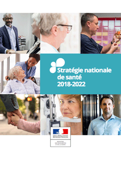 strategie-nationale-de-sante-2018-2022-250-350