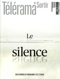 telerama-silence-couverture