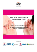 test-hqe-performance-acoustique-2014
