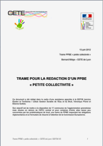 trame-ppbe-petite-collectivite