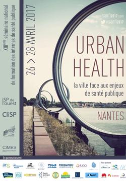 urbanhealth nantes 2017-250-360