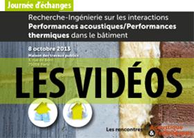 videos-131008-280-200
