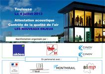 visuel-130704-attestation-acoustique-programme-toulouse