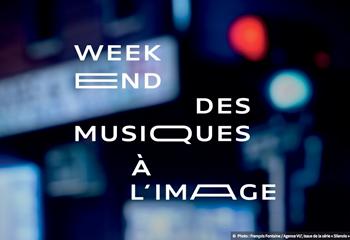 we-musique-a-l-image-350-240