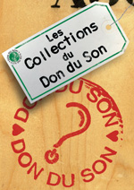 news 1900_collections_don_du_son
